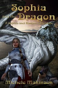 Sophia_and_the_Dragon_front_cover_71713