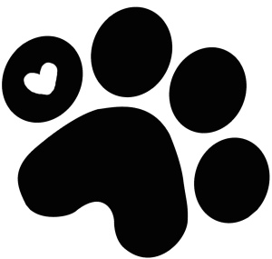 paw-left-transparent_tley