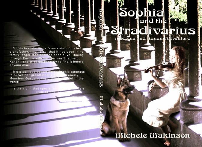 Sophia and the Strativarius_80713.jpg