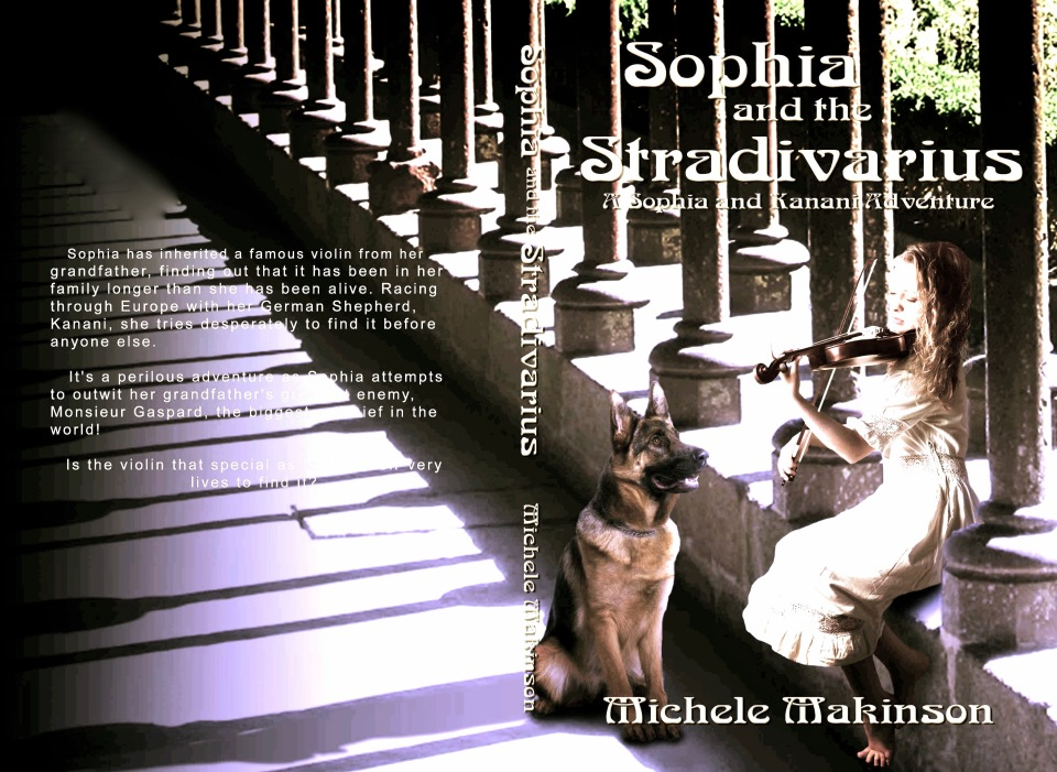 Sophia and the Strativarius_80713.jpg