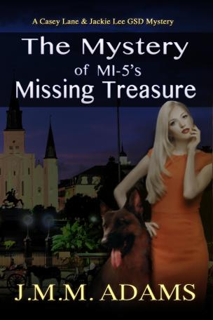 The-Mystery-of-MI-5s-Missing-Treasure-or